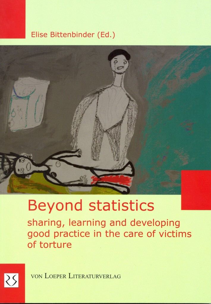 publication 2013 Beyond statistics