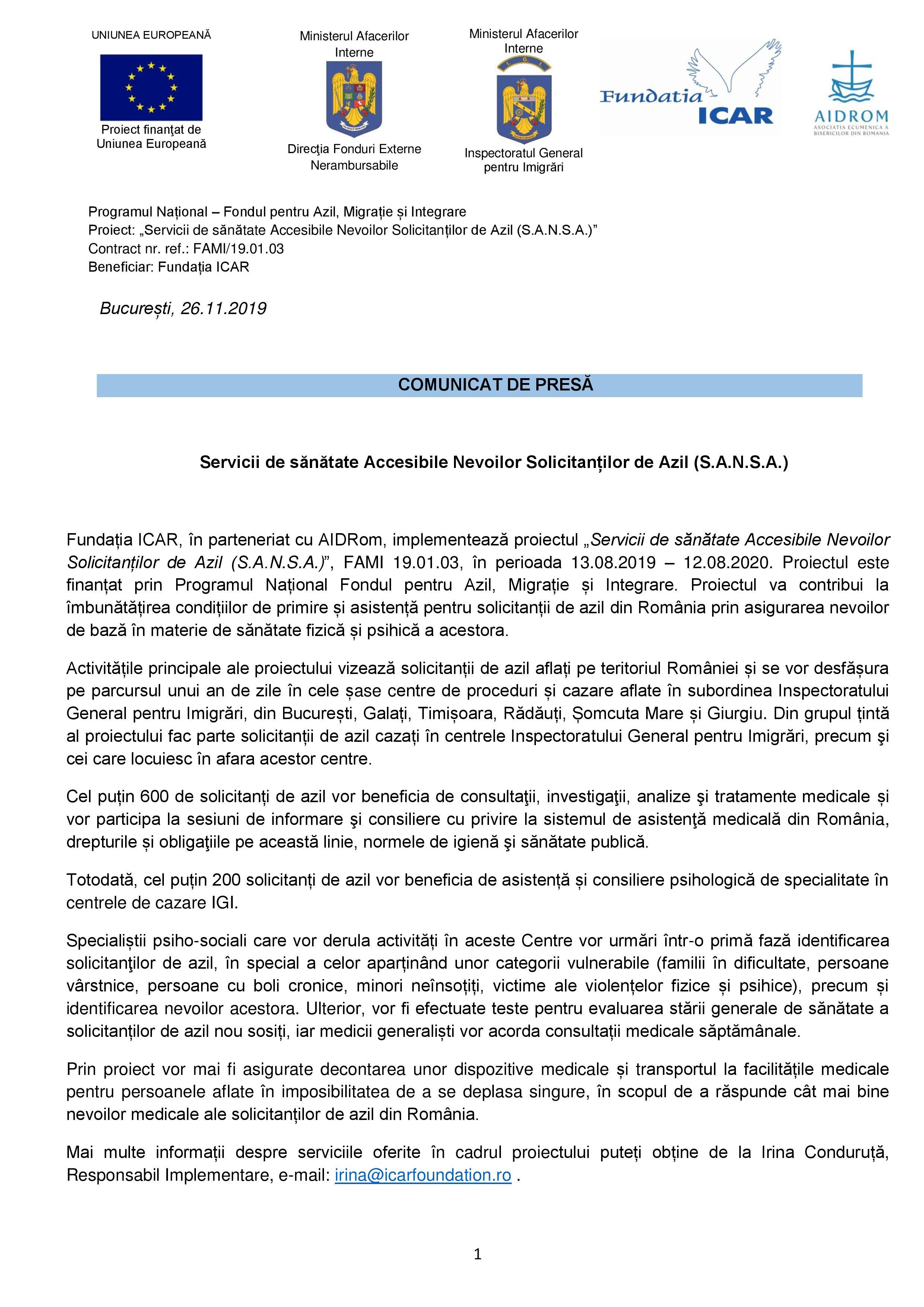 Comunicat_FAMI 19.01.03_avizat-page-001