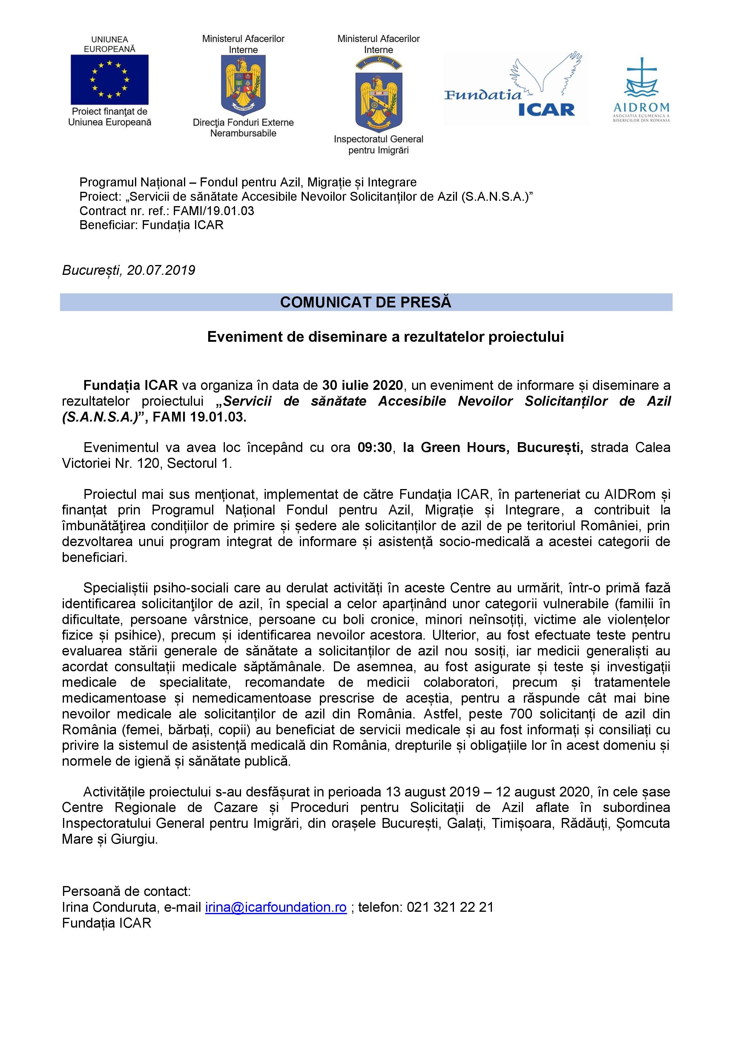 FAMI 19.01.03_Comunicat de presa_eveniment diseminare-page-001