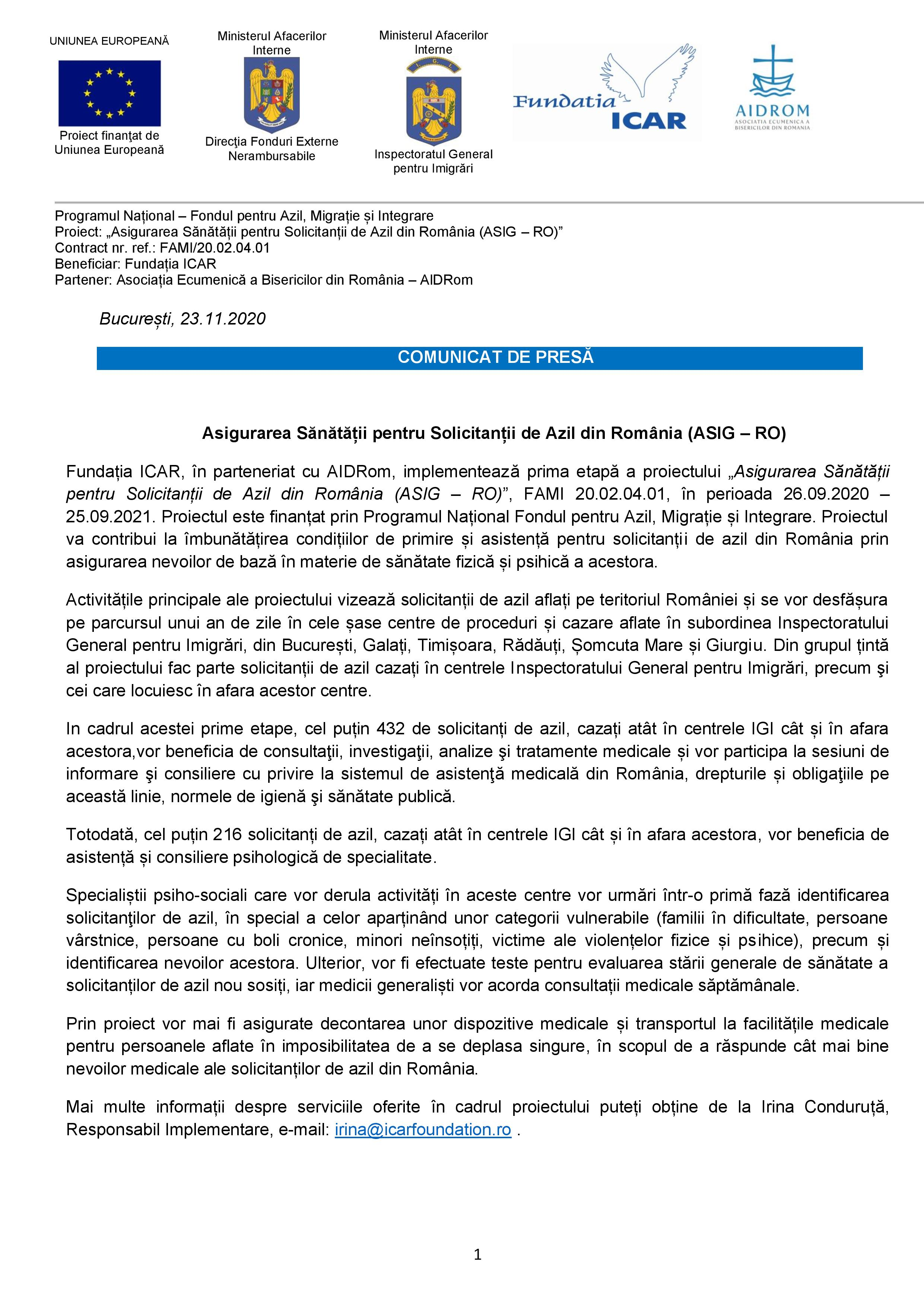 Comunicat_FAMI 20.02.04.01_23.11-page-001