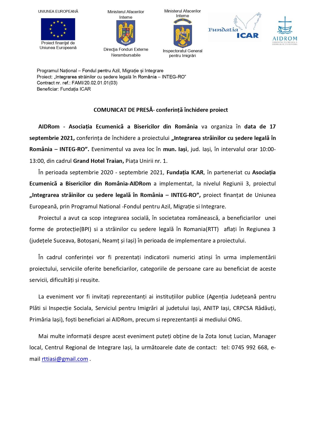 Comunicat de presa conf_finala-IS_page-0001