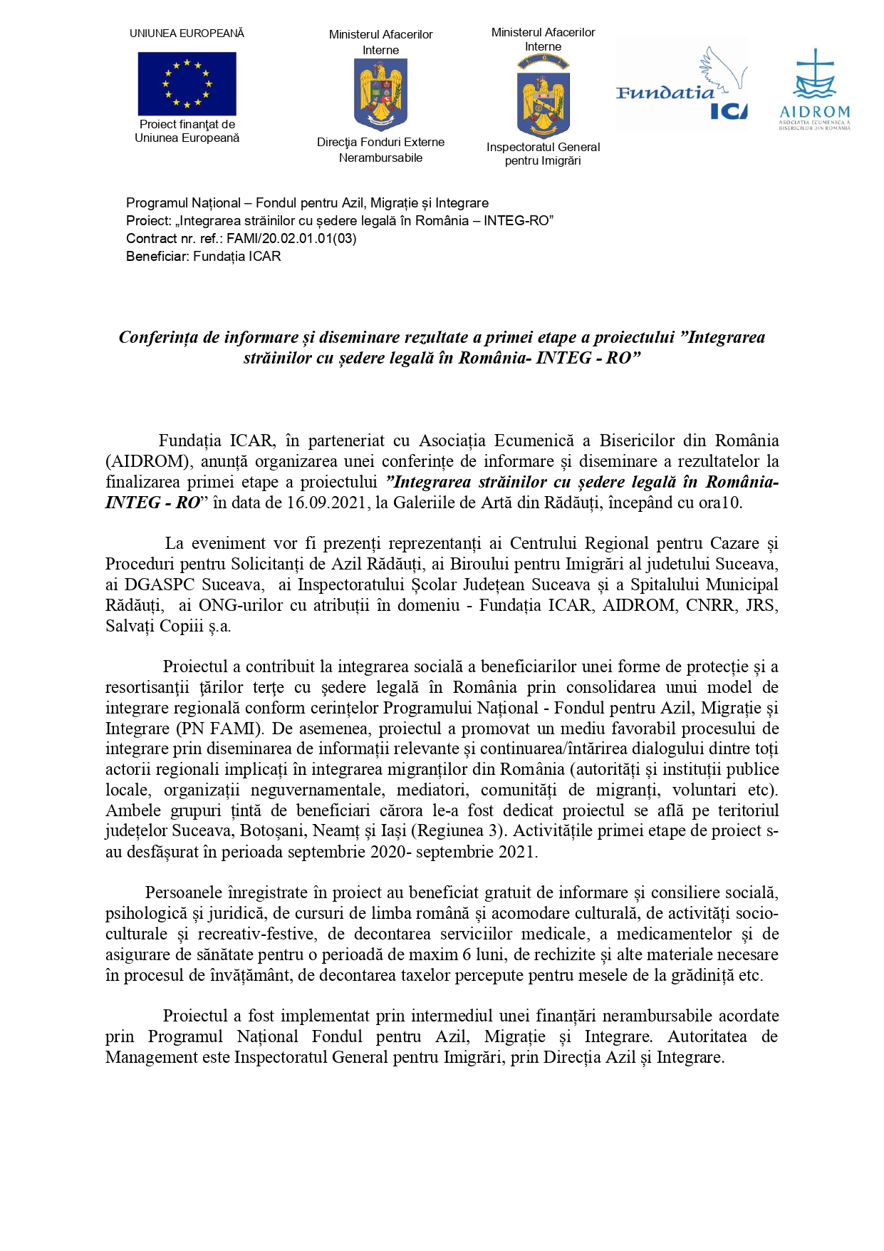 comunicat eveniment incheiere proiect-Radauti_page-0001