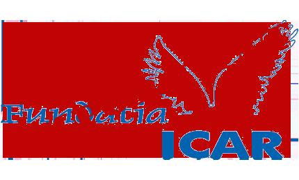 Asistenta legala punctuala fostilor detinuti politici – CEDO