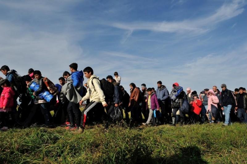 Declarația de la New York – Noi măsuri de protecție a migranților și refugiaților