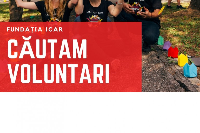 Poster voluntar ICAR header (1)